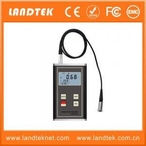 Buy cheap Vibration Meter VM-6370 product