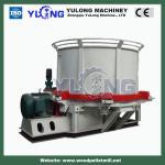 Buy cheap large wood pallet crusher shredder machine product