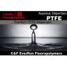 Buy cheap PTFE Dispersion / 60% Solid Content / Aqueous Liquid / No PFOA / Non Stock Coating product