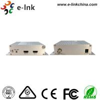 Buy cheap LNK-HT01 Series  HDMI TO TVI  AHD  Video Converter product