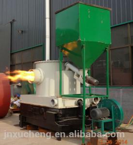 Buy cheap pellet heating burner price product