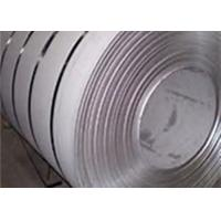 Buy cheap High Strength 310 Stainless SteelCoil , Width 1000 - 1550mm Hot Rolled Steel Coil product