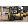 Buy cheap LTMG 3 ton forklift fd30t forklift diesel forklift truck product