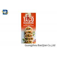 Buy cheap Big Size Flip Lenticular Print Poster For Advertising Of Hamburger And Pizza product
