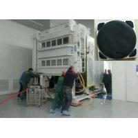 Buy cheap Air bearing is one kinds of moving device which is simple structure from wholesalers