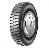 Buy cheap Agr Tyre 6.50-16 7.00-16 7.50-16 8.25-16 product