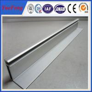 Buy cheap affordable solar frames/ solar panel frame/ solar panel frames product