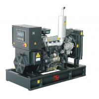 Buy cheap 8KW/10KVA Leroy Somer Open Diesel Generator With Yangdong Engine product