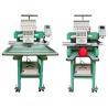 Buy cheap Single Head Embroidery Machine (HFIII-C901 / HFIII-C1201 / HFIII-C1501) from wholesalers