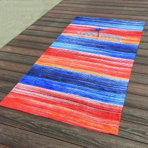 aaa4d0476a Printed Beach Towels online Wholesaler printed-beachtowels