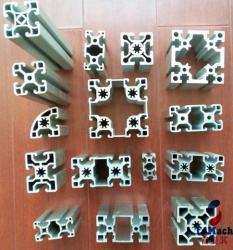 FuMach Machinery Co., LTD