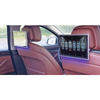 Buy cheap 11.6 Inch Car Entertainment System product