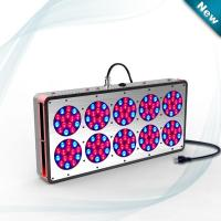 Buy cheap Apollo 10 LED Grow Light Indoor Plant (CDL-Apollo-10) product