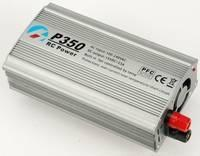 Buy cheap 350w DC Power Supply from wholesalers