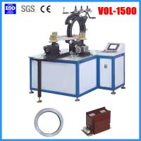 Buy cheap small coil winding machine coil wire product