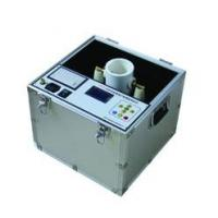 Buy cheap ICE156 Transformer Oil Dielectric Strength Tester product