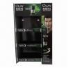 Buy cheap Retail Displays Cardboard/Corrugated POP Display/Cardboard Countertop Display, from wholesalers