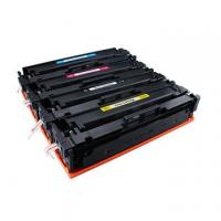 Buy cheap Hot sale!New Compatible toner cartrdge for HP CF400/401/402/403 A product
