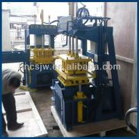 Block Machine from our factory.jpg