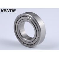 Buy cheap Supply underwater robot 304 stainless steel ball bearing S6904ZZ with 20*37*9mm product
