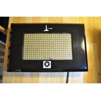 Buy cheap IP68 3w chip LED grow light tube hydroponic product