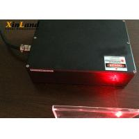 Buy cheap White Laser Source RGB DPSS Laser Kit / 532nm Dpss Laser Module Color Optional product