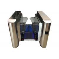 Buy cheap Hotel Entrance Automatic Shoe Cleaner , Sole Cleaner Machine With Powerful Motor product