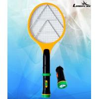 Buy cheap Mosquito Swatter product