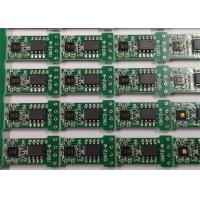 Pcb Assembly Europe