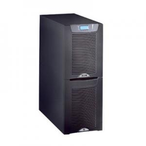 Buy cheap Uninterruptible Power Supply System 15KVA Eaton 9155 UPS Power System product