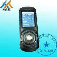Buy cheap Multi-Language Accurate Travel Translator Portable Intelligent Real Voice Translator from wholesalers