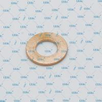 Buy cheap injector copper washer  FooVC17502 auto washer FooV C17 502 all kinds of Base washer copper F ooV C17 502 product