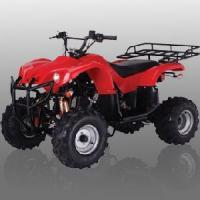 Buy cheap Powerful 150CC ATV product