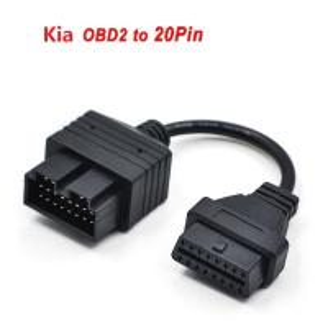 OBD2 Connector Cables, OBD2 Connector Cables online Wholesaler