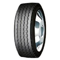 Buy cheap TBR Tyres / Tires (315/65R22.5-20) product
