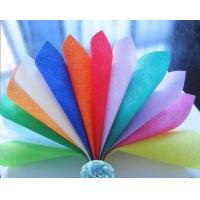 Buy cheap Durable PP Non Woven Fabric / Polypropylene Non Woven Cloth for house products product