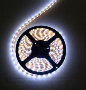 Buy cheap Flexible LED strip, LED ribbon, LED light (CE) product