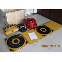 Buy cheap Air casters price is a bargain from wholesalers
