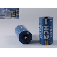 Buy cheap ER34615 3.6 Volt Lithium Battery Size D from wholesalers