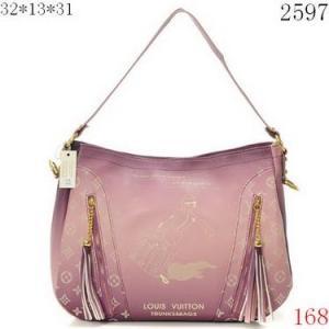 511b3efae3f wholesale gucci purses images - wholesale gucci purses