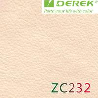 Buy cheap ZC232 Bubble Free Digital Printing Doodle Film / Graffiti Sticker Bomb for Car Wrapping product