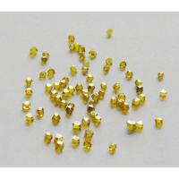 Buy cheap Synthetic diamond,industrial diamond from wholesalers