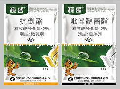 Buy cheap 25% Ec Plant Growth Regulator Trinexapac Ethyl 95266-40-3 product