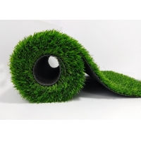 Buy cheap Flooring Decorative Dtex14500 Gym Artificial Turf Mats product