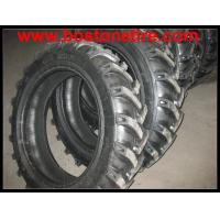 China 8.3-24-8PR Agriculture Tractor Tires - R1 on sale