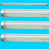 Buy cheap T8 LED Fluorescent Tube 0.6m SMD3528 product
