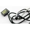 Buy cheap Yamaha KV7-M654F-00X SENSOR 3   product