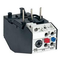 Buy cheap M3UA ( SIMENS 3UA type) Thermal Relay from wholesalers