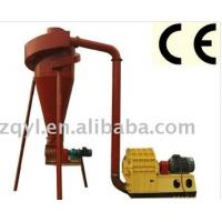 Buy cheap Wood hammer mill product