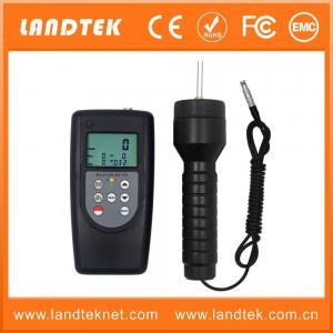 Buy cheap Cigarette Moisture Meter MC-7828CIG product